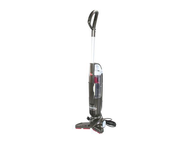 BISSELL 81L2-T PowerEdge PET Hard Floor Vacuum Refined Bronze