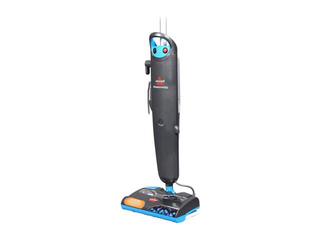 BISSELL 46B4 Steam&Sweep Hard Floor Cleaner