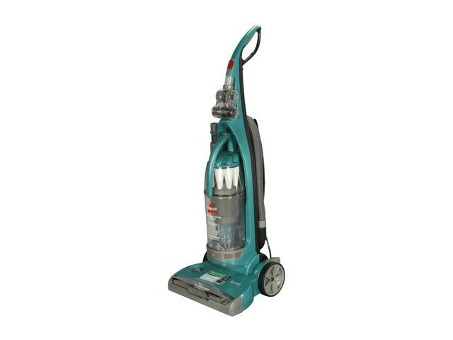 BISSELL 16N5F Healthy Home Vacuum Upright Vacuum Cleaner