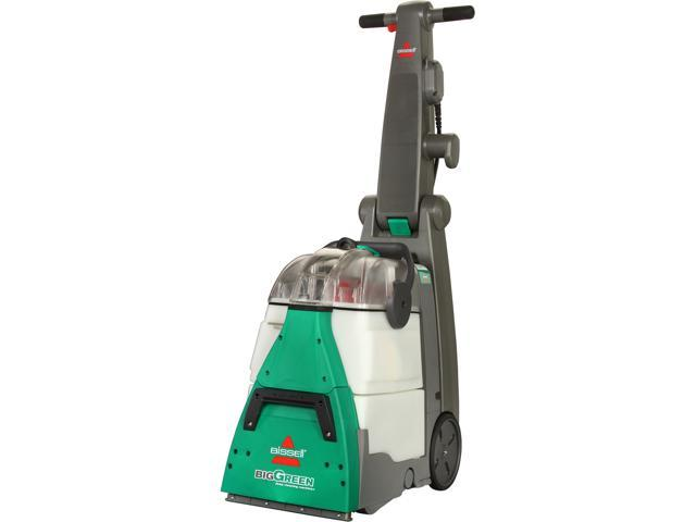 Bissell 86T3 Big Green Deep Cleaning Machine, Deep Carpet Cleaner
