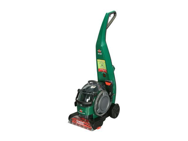BISSELL 94Y2 Lift-Off Deep Cleaner Izzo Green