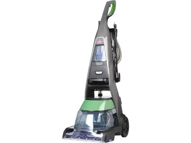 Refurbished Bissell Deepclean Premier Pet Carpet Cleaner
