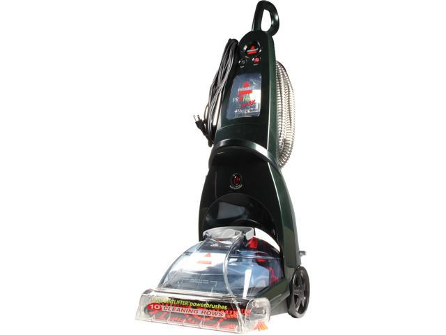 Refurbished bissell 9300 p proheat 2x turbo carpet deep cleaner bissell 9300 p proheat 2x turbo carpet deep cleaner fandeluxe Image collections