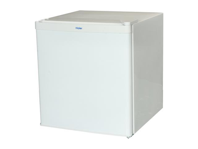 Haier 1.7 Cu. Ft. Mini Fridge with Freezer Compartment