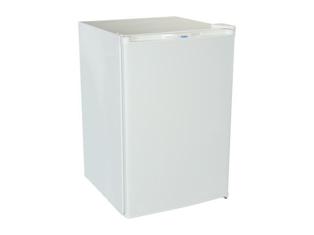 HAIER HNSE045 Refrigerator/Freezer (4.5 cu ft)