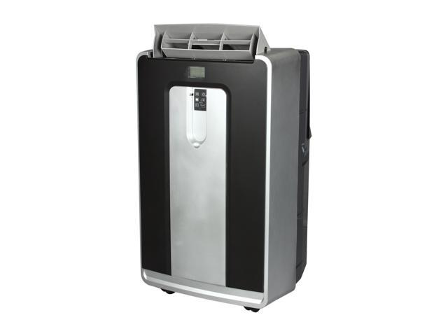 Haier CPN12XC9 12,000 Cooling Capacity (BTU) Portable Air Conditioner