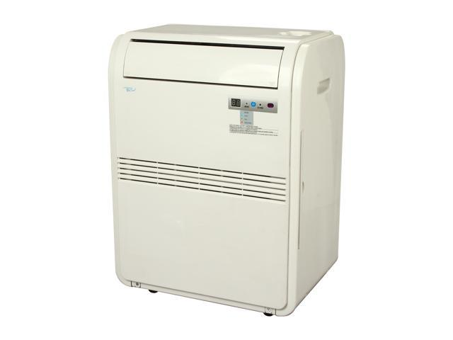 haier cpr07xc9 lw 7 000 cooling capacity btu portable air conditioner. Black Bedroom Furniture Sets. Home Design Ideas