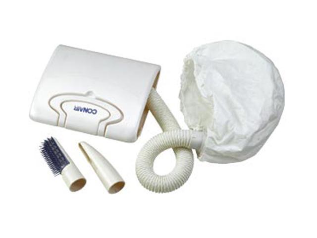 CONAIR SB1X Soft Bonnet Hair Dryer