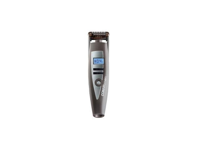 CONAIR GMT900 Personal Grooming