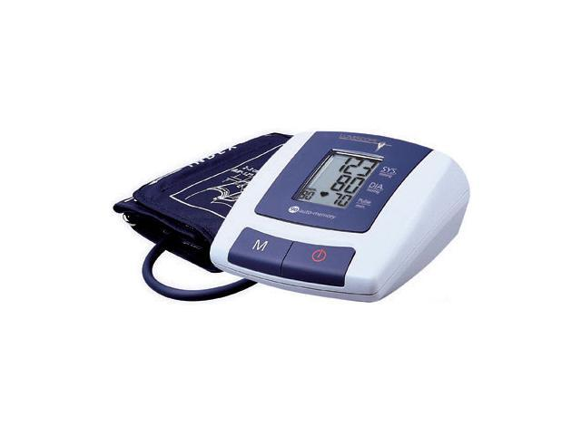 LUMISCOPE 1130 Fully-Automatic Inflation Blood Pressure Monitor