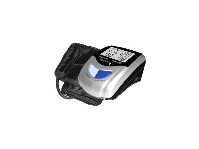 LUMISCOPE 1133 Quick Read Digital Blood Pressure Monitor
