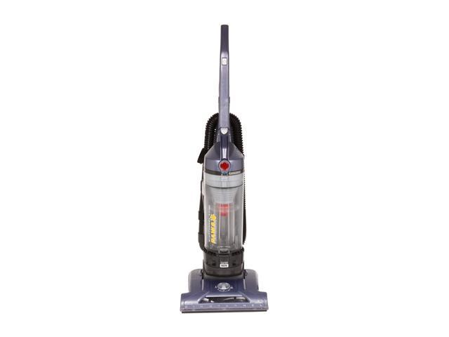 HOOVER UH70100RM WindTunnel T-Series Upright Vacuum Colors may vary