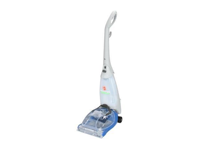 Hoover Fh50005 Quick And Light Carpet Cleaner Gray Newegg Ca
