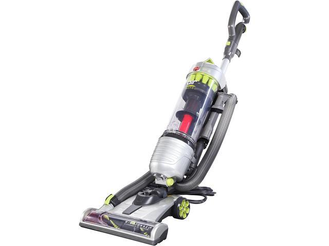 HOOVER UH72460RM Air Lite Compact Multi-Cyclonic Upright