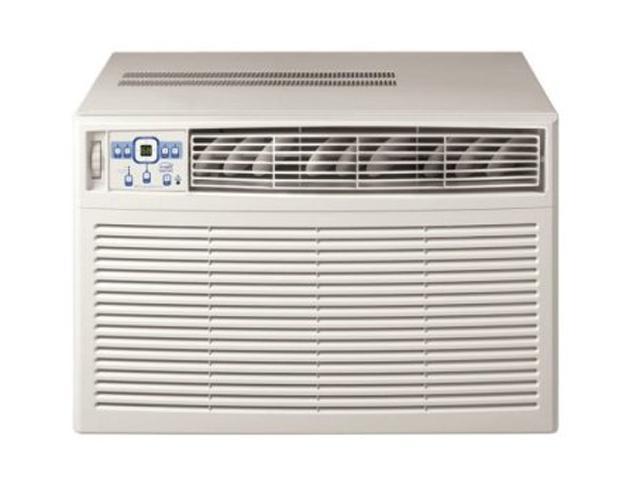 frigidaire fas296r2a cooling capacity btu window air conditioner