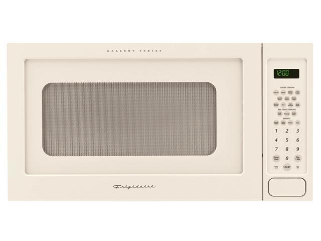 Frigidaire 2.0 Cu. Ft. Built-In Microwave Oven GLMB209DQ