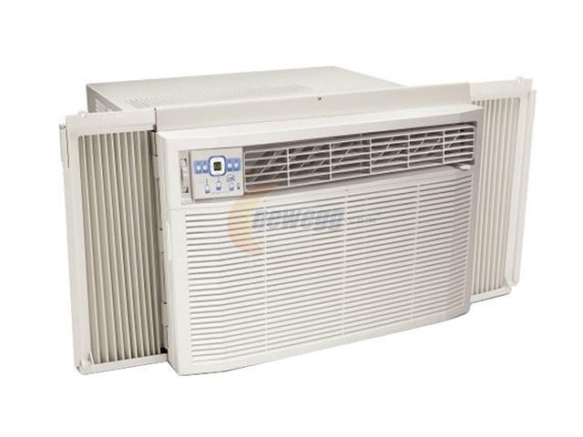 frigidaire fam186r2a 18 500 18 200 cooling capacity btu