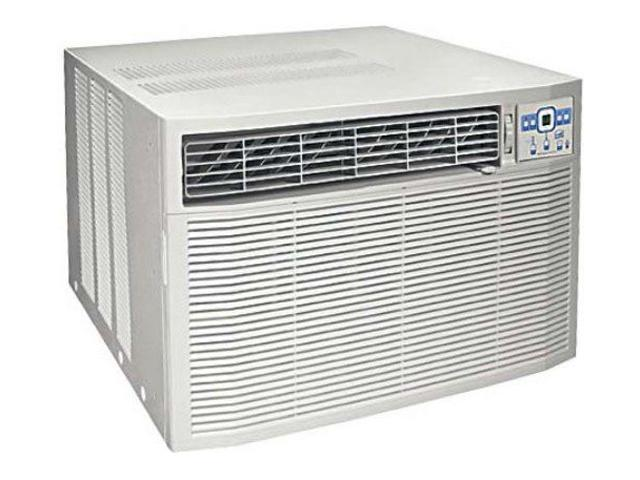Frigidaire FAS297Q2A 28,500 Cooling Capacity (BTU) Window Air Conditioner