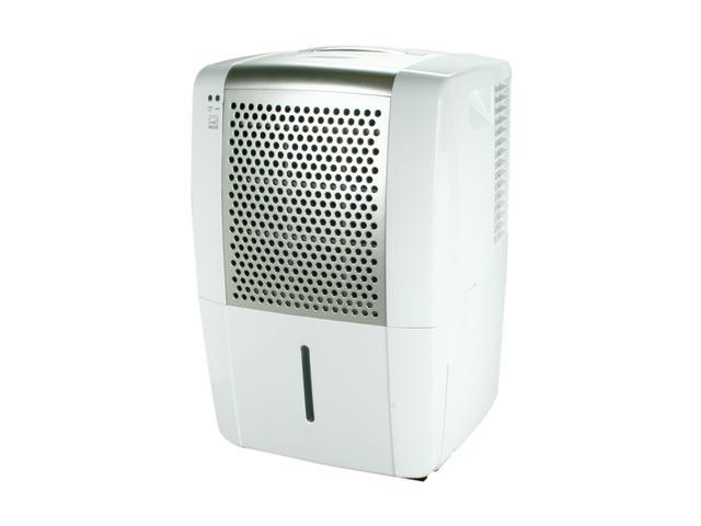 frigidaire fad504dwd energy star 50 pint dehumidifier manual
