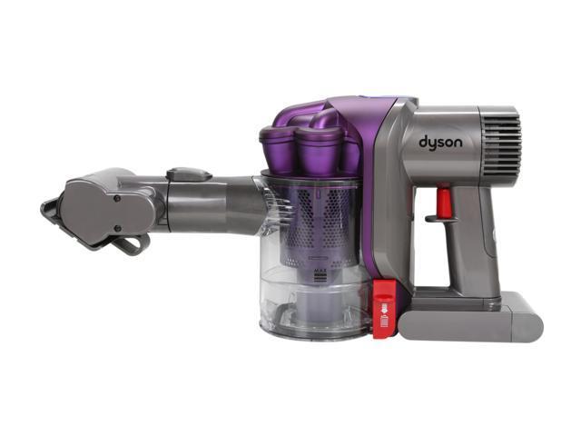 Dyson Vacuum Sale
