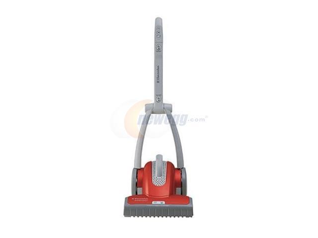 Electrolux  EL5020A  Intensity Vacuum Cleaner