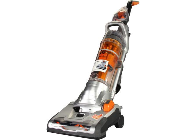 Electrolux EL8400 Pronto All Floors Upright Vacuum