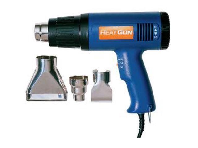 Paladin Tools 1873 Heat Gun