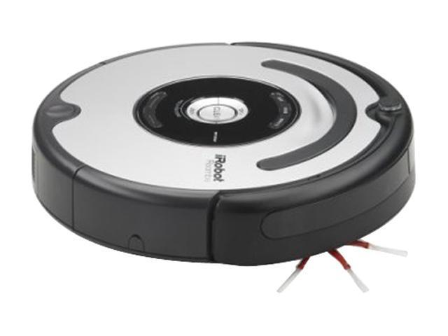 iRobot 56001 Roomba 560 Vacuum Cleaning Robot