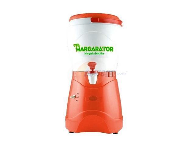 margarator margarita machine reviews