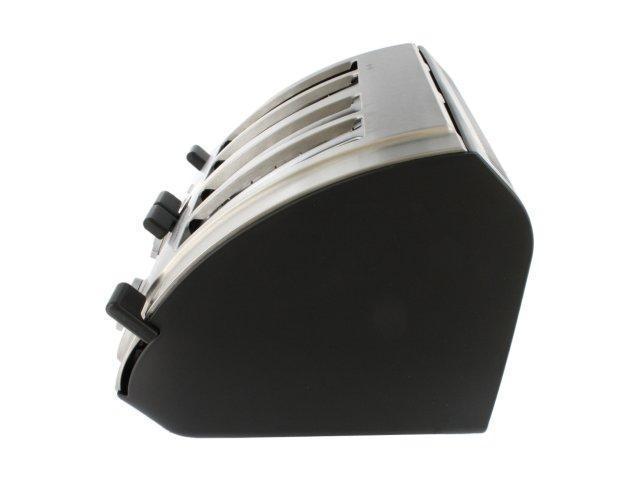 T-Fal TT7461002A Avante Deluxe 4-Slice Toaster