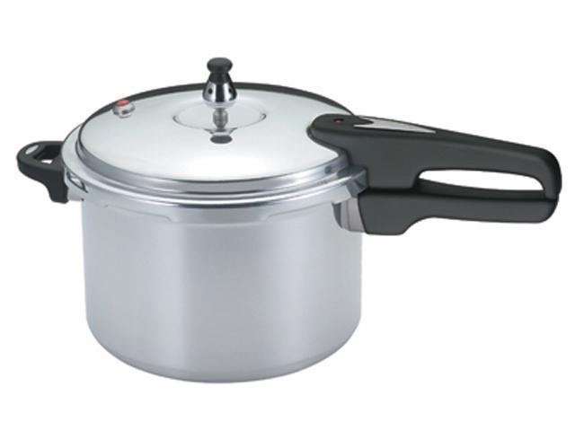 T-fal 92160 6qt Pressure Cooker