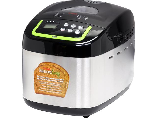 T-fal PF111EUS Balanced Living Bread Maker