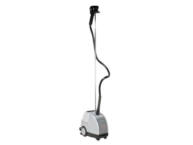 Rowenta IS8100 Commercial Garment Steamer