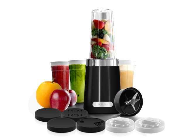Jay kordich juicer complaints