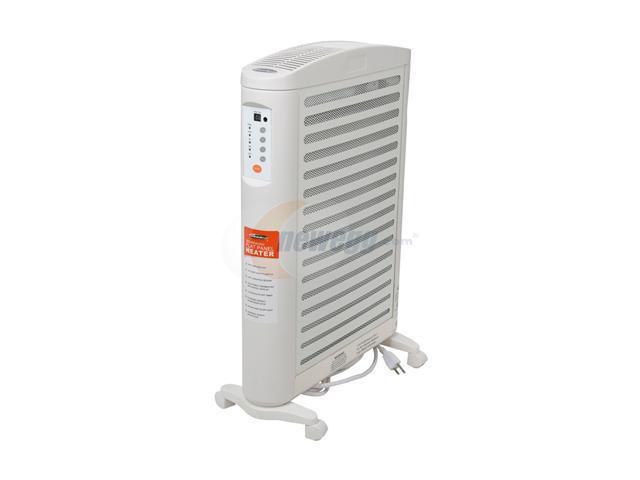 soleus air hm415e01 micathermic heater