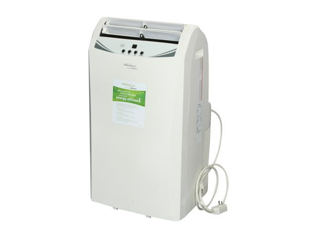 SOLEUS AIR KY120E1 12,000 BTU Evaporative Portable Air Conditioner