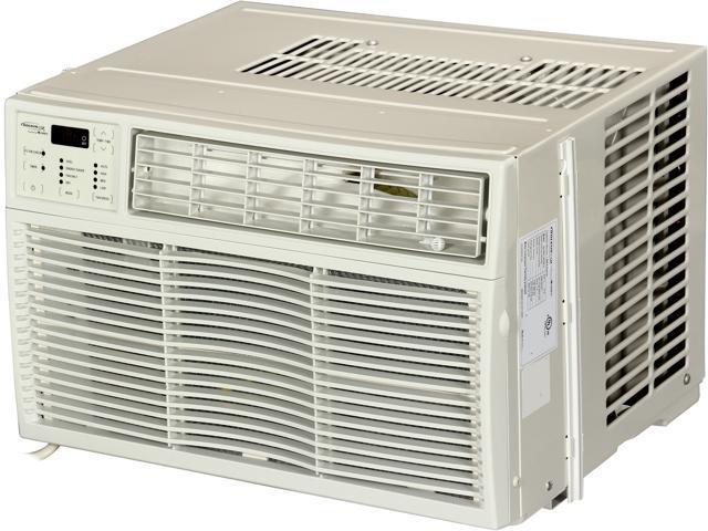 SOLEUS AIR SG-WAC-08ESE-C 8,000 Cooling Capacity (BTU) Window Air Conditioner