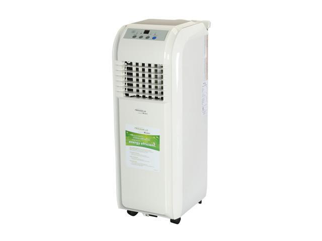 Perfect SOLEUS AIR KY80 8,000 BTU Evaporative Portable Air Conditioner