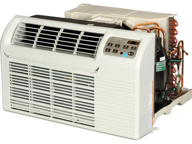 SOLEUS AIR SG-TTW-12ESEZ-26 12,000 Cooling Capacity (BTU) Through the Wall Air Conditioner