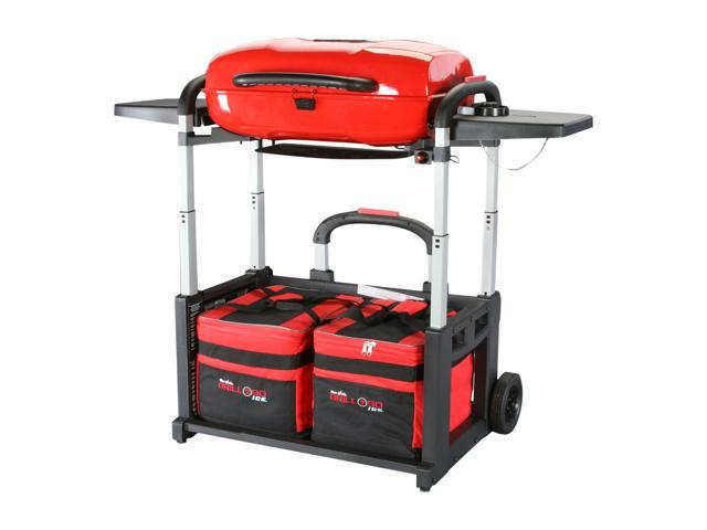 char broil 08401504 grill2go ice portable gas grill. Black Bedroom Furniture Sets. Home Design Ideas