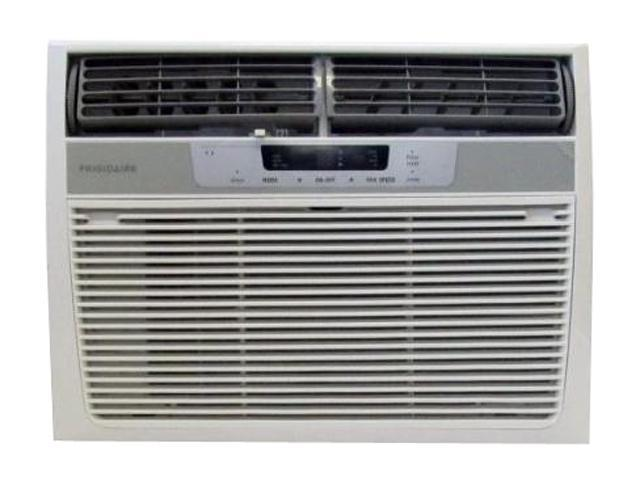 Frigidaire fra123bu1 12 000 cooling capacity btu for 12000 btu casement window air conditioner