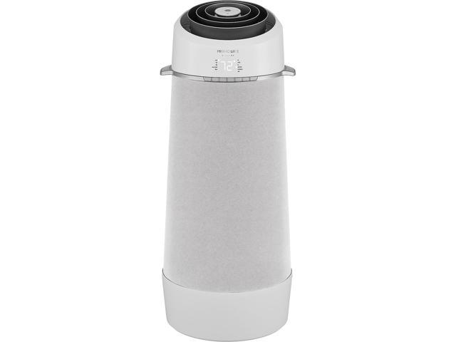 frigidaire fgpc1244t1 btu cool connect smart cylinder portable air conditioner - Commercial Cool Portable Air Conditioner