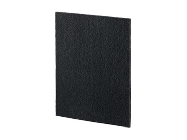 FELLOWES 9372001 Carbon Filter 230