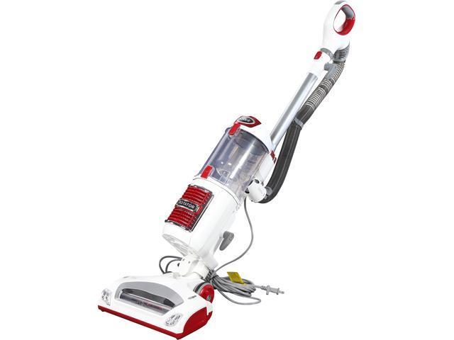 shark nv341rd rotator slimlight liftaway vacuum cleaner red - Shark Vacuum Cleaners