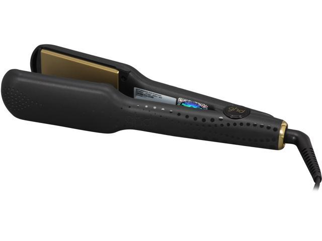 GHD 60102 Gold Professional 2 Inch Styler