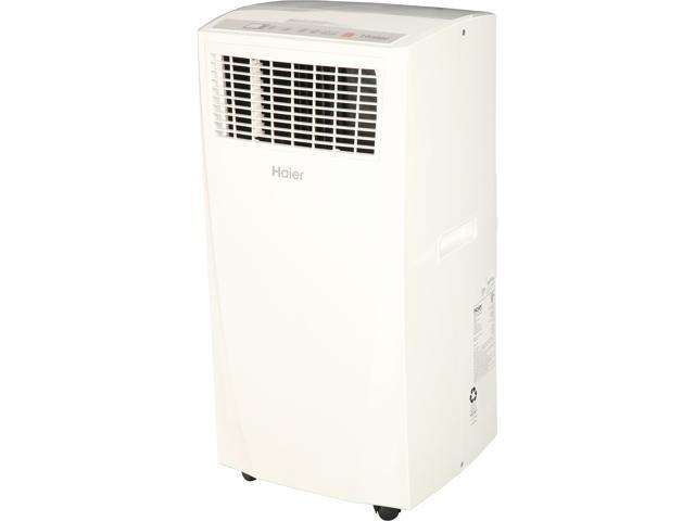 Refurbished Haier HPD10XCRLW 10000 Cooling Capacity BTU