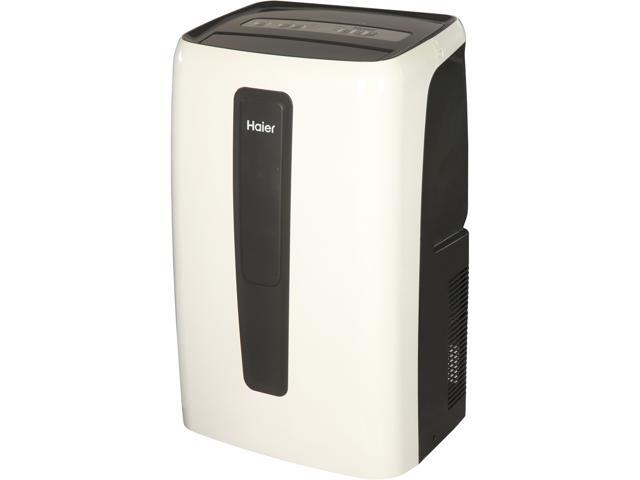 haier hpc12xcrlw cooling capacity btu portable air conditioner - Commercial Cool Portable Air Conditioner