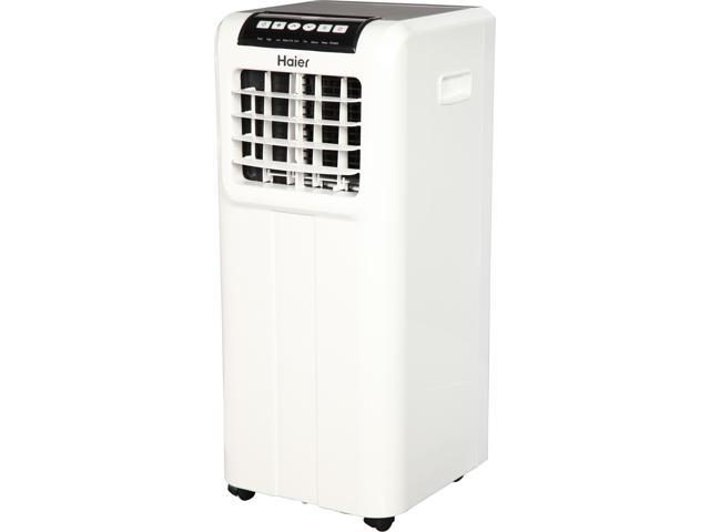 haier hpp08xcre cooling capacity btu portable air conditioner - Commercial Cool Portable Air Conditioner