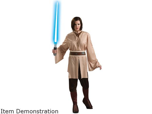 Star Wars Jedi Knight Adult