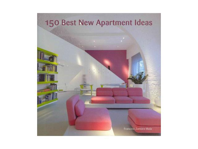 150 best new apartment ideas 150 best